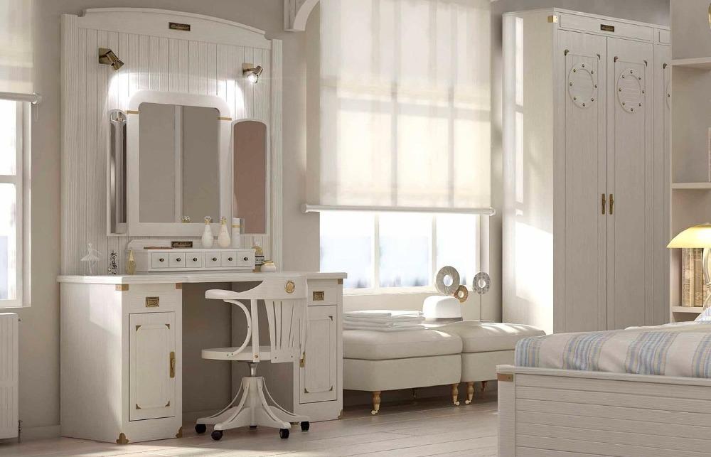 Tips para decorar tu habitación ideal | Mujer