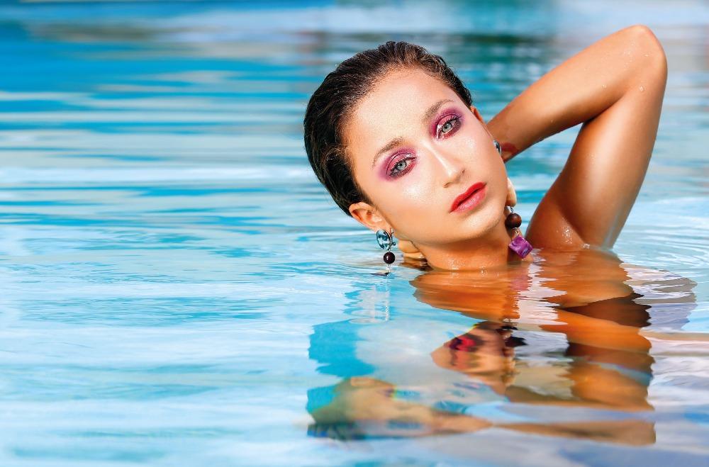 Revista Mujer Busca Modelos Para Sus Próximos Editoriales Y
