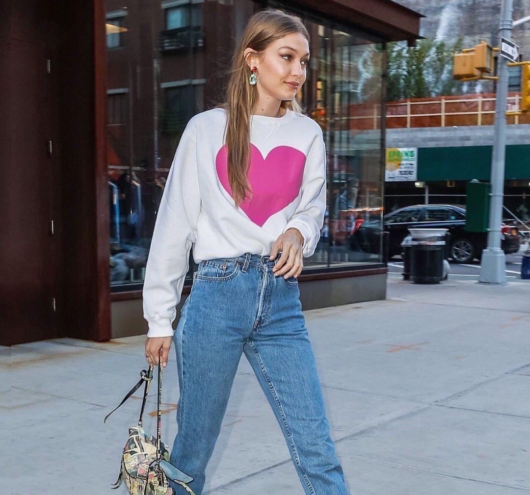 3 Estilos De Pantalones Comodos Que Amaras Mucho Mas Que A Los Shorts Mujer
