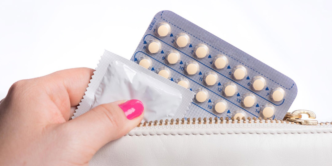 48 anticonceptiva olvido horas pastilla