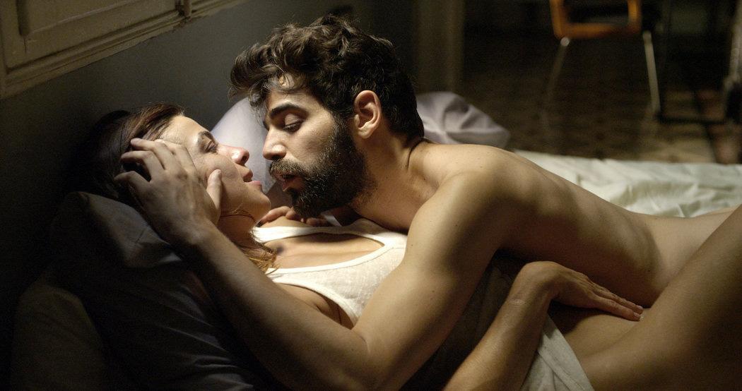 Peliculas actores tenian sexo real