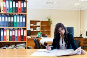 Las mujeres buscan igualdad laboral. Foto: Pixabay