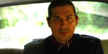 Carlos Iván Zúñiga presenta su primer disco como solista, La Banda Sonora de la República de Panamá