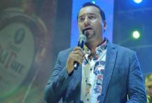 Gustavo 'Tavo' Flores. Foto: Cortesía