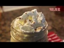 Embedded thumbnail for Cocina - Episodio 02 - Cómo hacer un Frappé