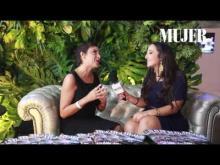 Embedded thumbnail for Entrevista a Yasmari Bello, conferencista y sobreviviente de cáncer