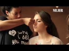Embedded thumbnail for Backstage con los diseñadores del MBFWP 2016