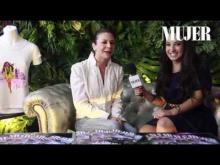Embedded thumbnail for Entrevista con Paola Arguello