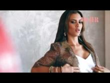 Embedded thumbnail for Backstage Edición 175 - Fashion Story con Gladys Brandao
