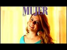 Embedded thumbnail for Revista Mujer