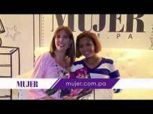 Embedded thumbnail for REVISTA MUJER STAND FASHION WEEK PANAMA 2015